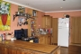 Browns barn holiday cottage kitchen