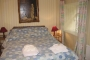 Browns barn holiday cottage at Wadebridge sleeps 12