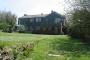 Browns Barn Holiday property Wadebridge Cornwall