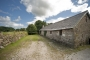 Bosbenna Holiday Home to let Falmouth