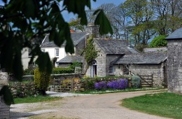 Rent a gorgeous holiday cottage in Cornwall