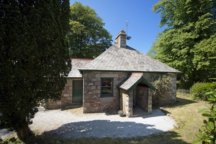 Holiday Cottage to rent in Cornwall