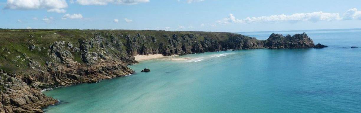 web images fh cornwall